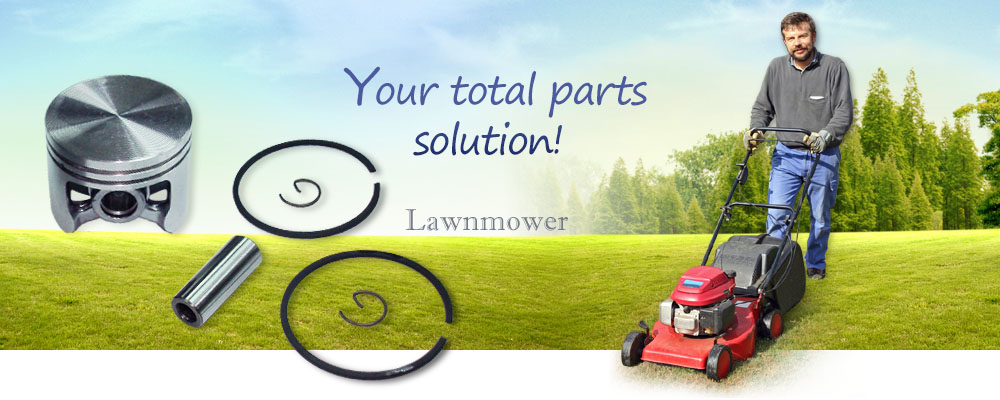 lawnmower, lawnmower parts